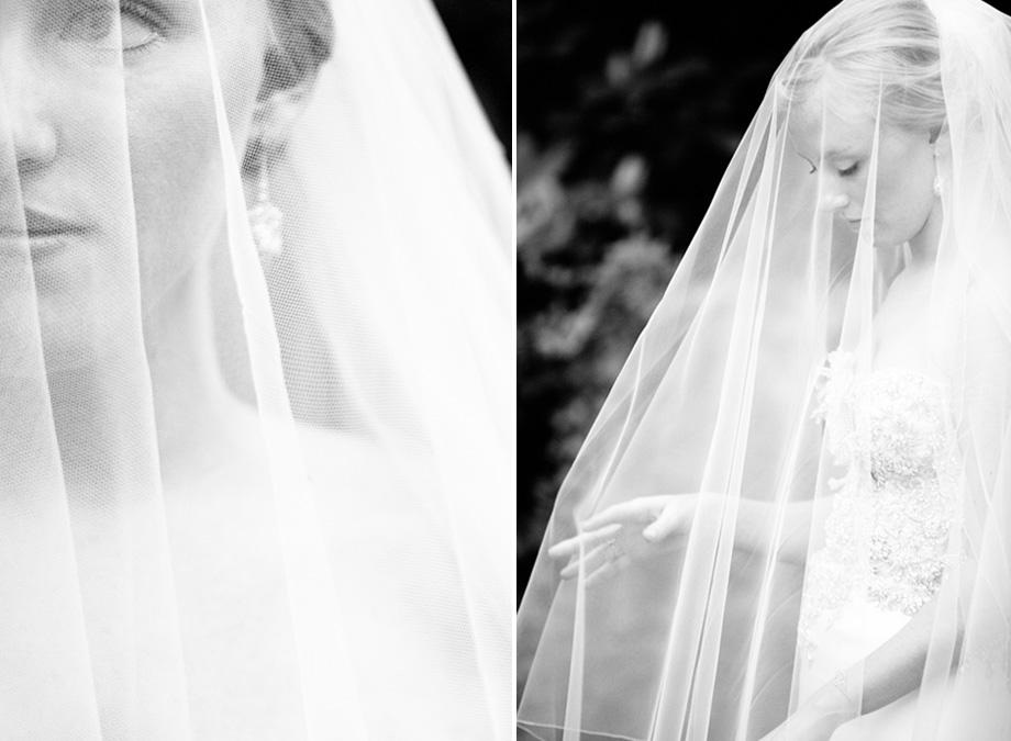 birmingham-bridal-00111.jpg