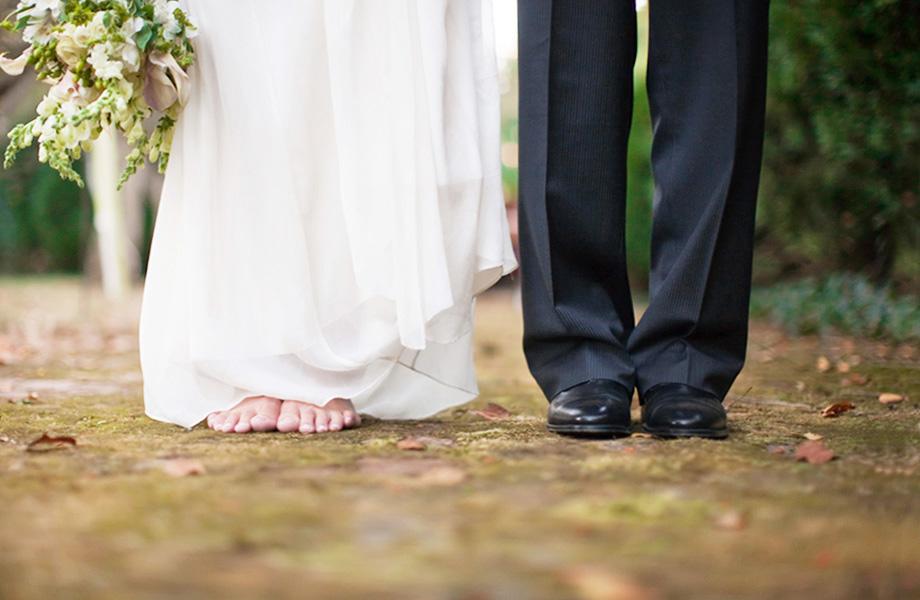 kentucky-wedding-0001.jpg