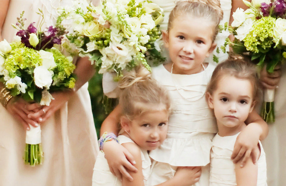 kentucky-wedding-0003.jpg