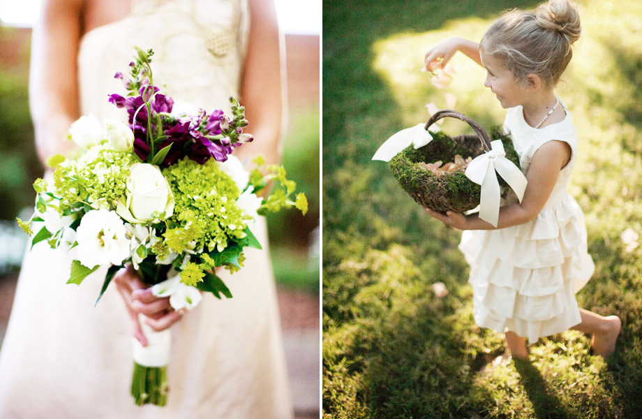 kentucky-wedding-0005.jpg