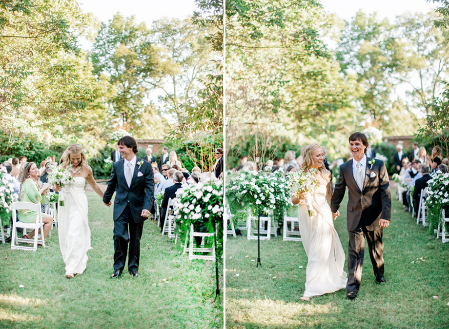kentucky-wedding-photographer-0012.jpg