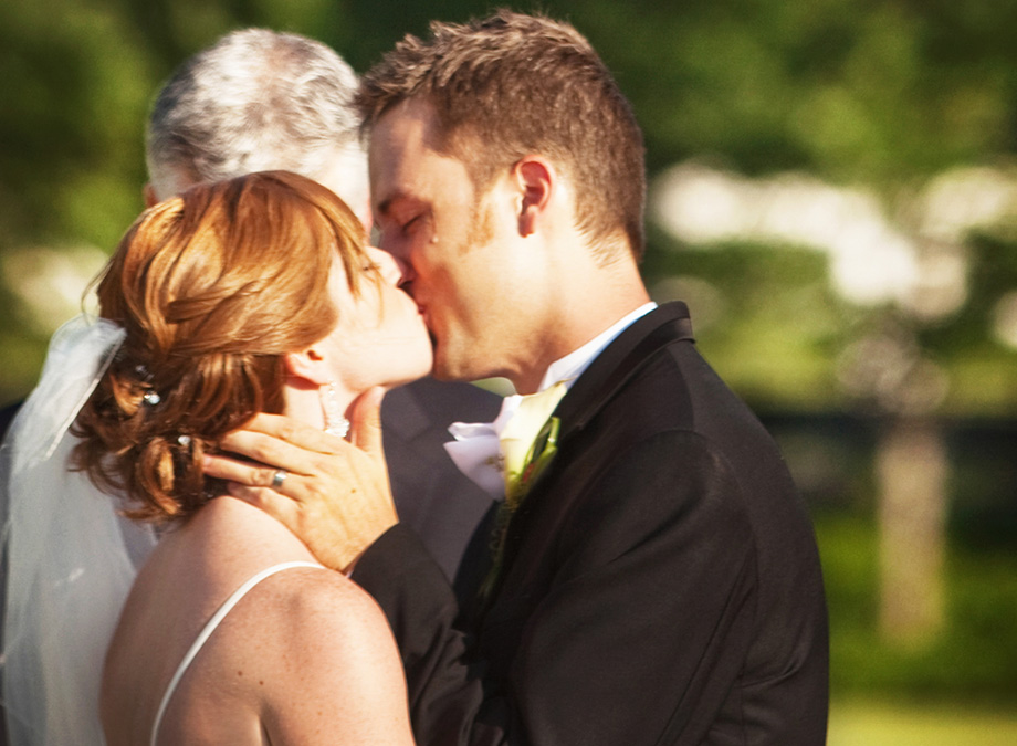 nashville-wedding-0009.jpg