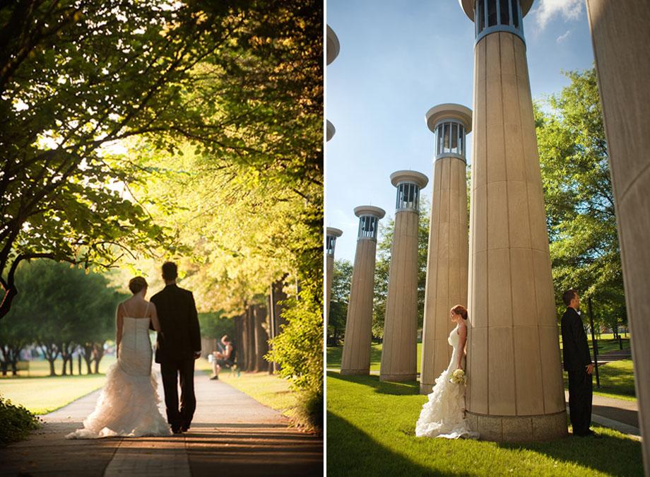 nashville-wedding-0016.jpg