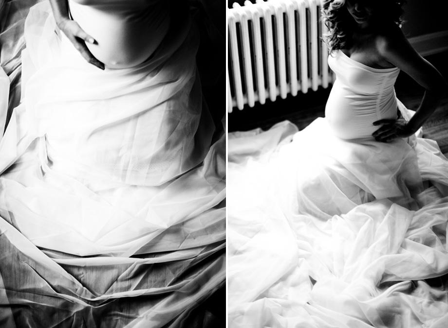 nashville-maternity-0002.jpg