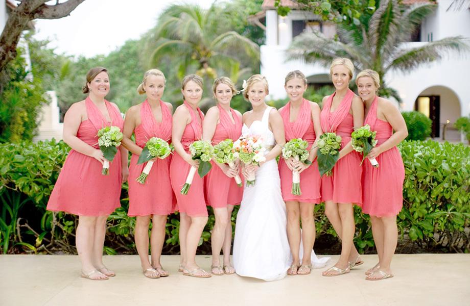 mexico-wedding.jpg