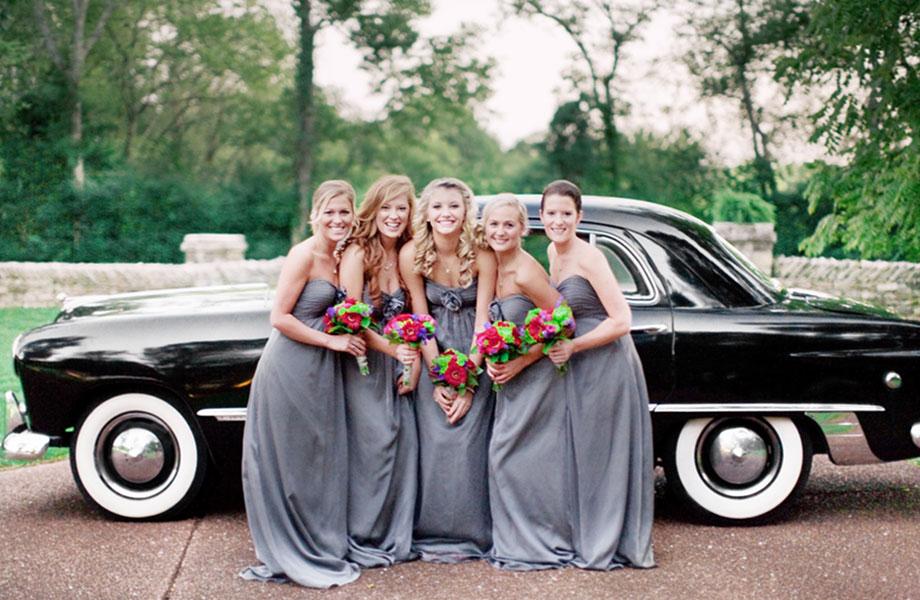 nashville-tn-wedding1.jpg