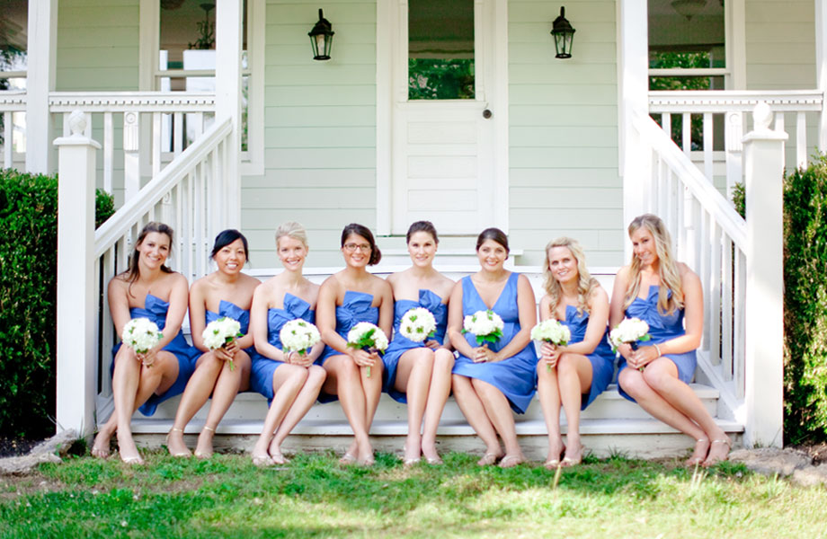 southall-eden-wedding.jpg