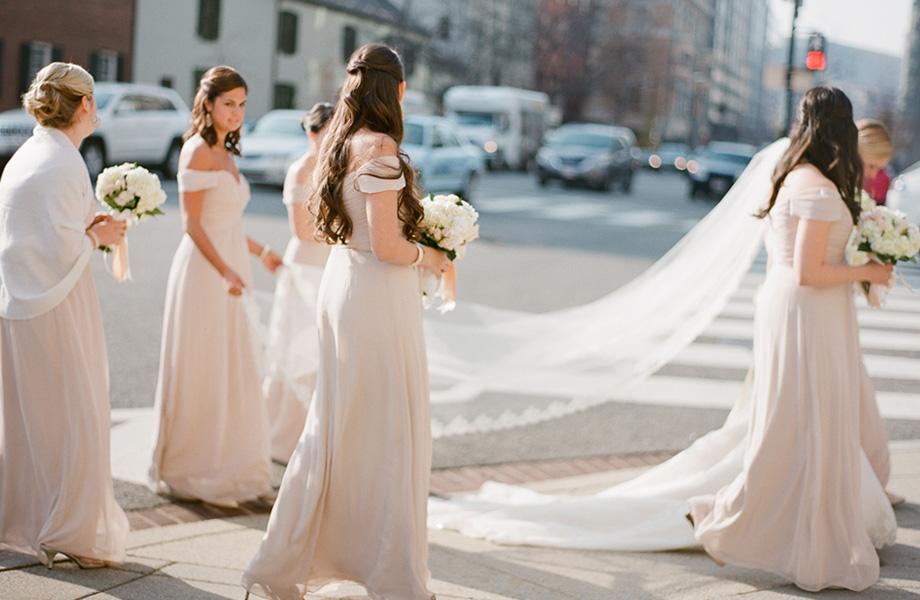 washington-dc-wedding-0001.jpg