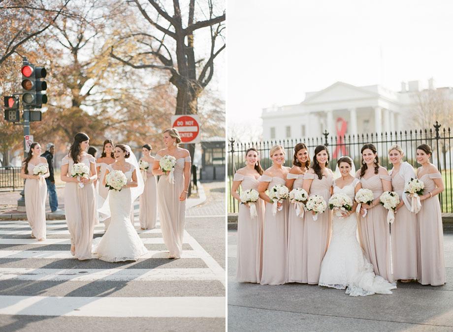 washington-dc-wedding.jpg