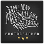 you-may-French-kiss-the-bride.png