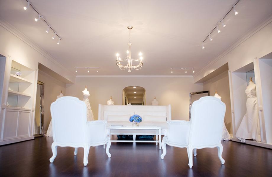 ivory-and-white-birmingham-0005.jpg