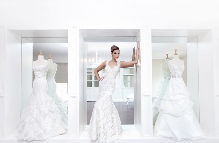 bridal-fashion-leslee-mitchell-0030.jpg