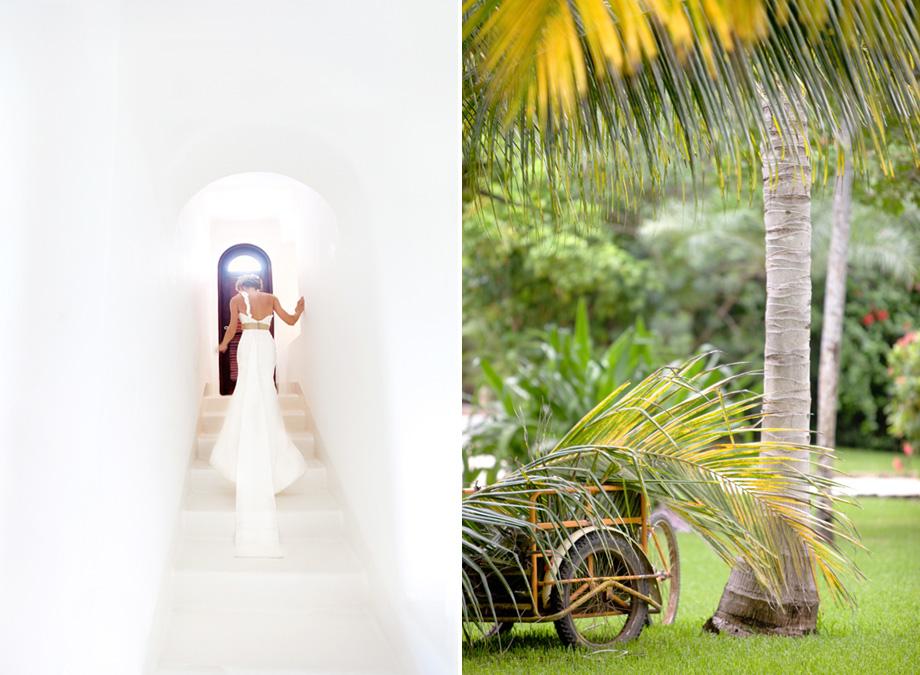 mexico-wedding-00033.jpg