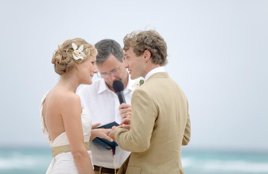 mexico-wedding-00041.jpg