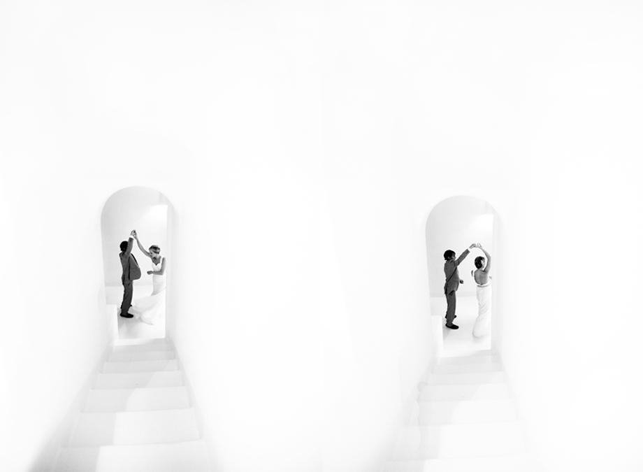 mexico-wedding-0020.jpg