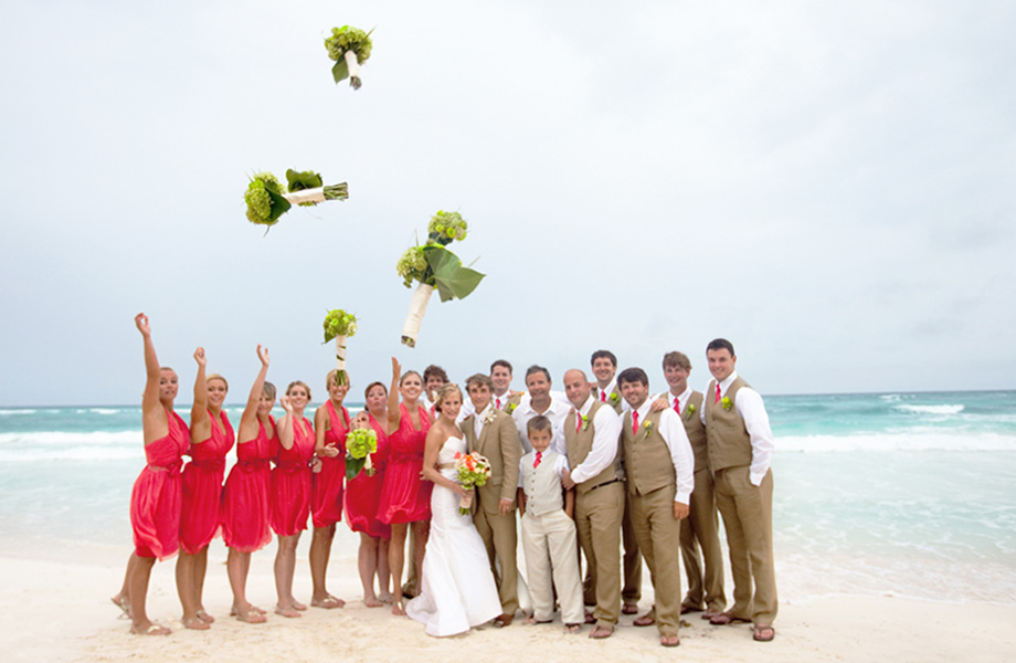 mexico-wedding-leslee-mitchell-0008.jpg