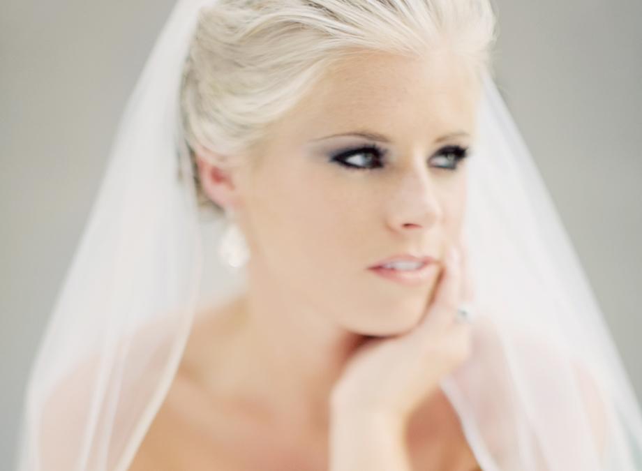 Lazaro-bridal-leslee-mitchell-0002.jpg