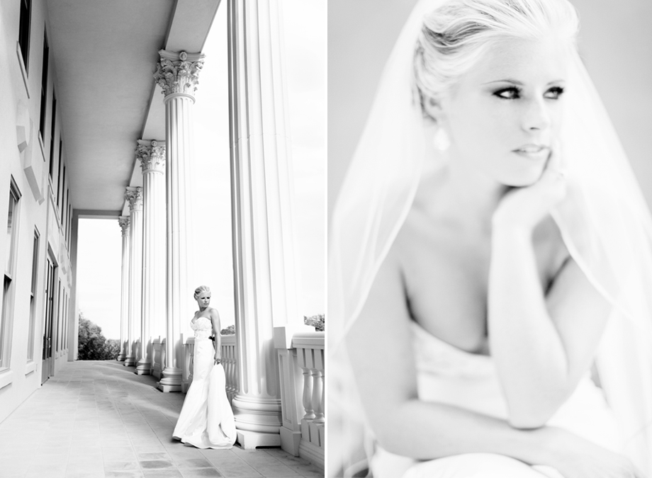 Lazaro-bridal-leslee-mitchell-0003.jpg