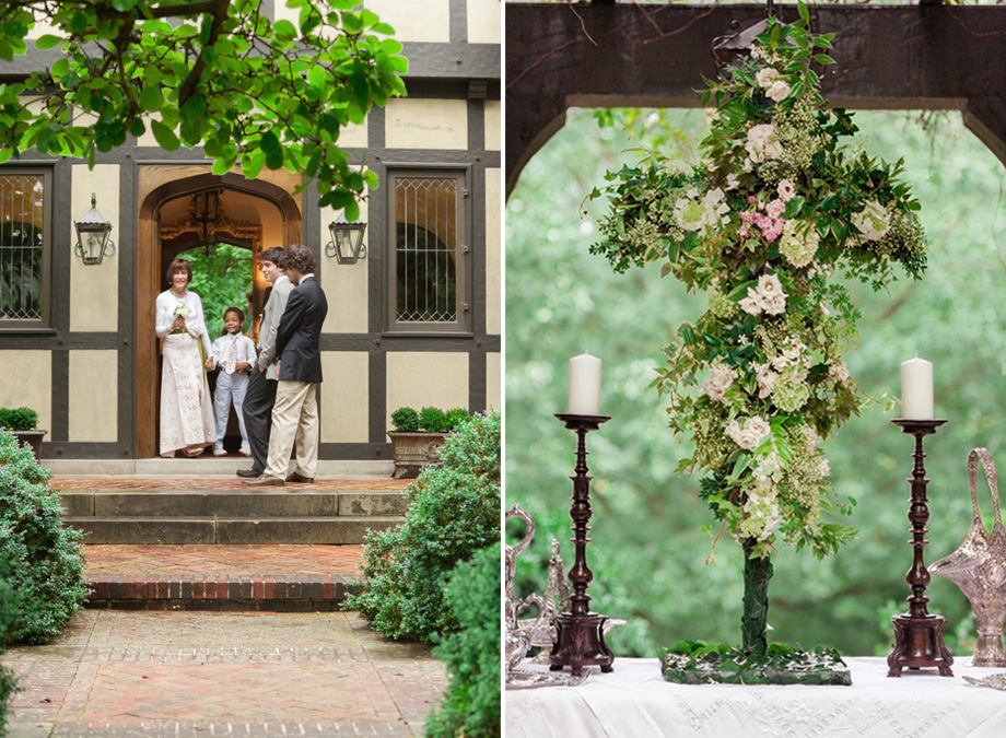 birmingham-al-wedding-0060.jpg