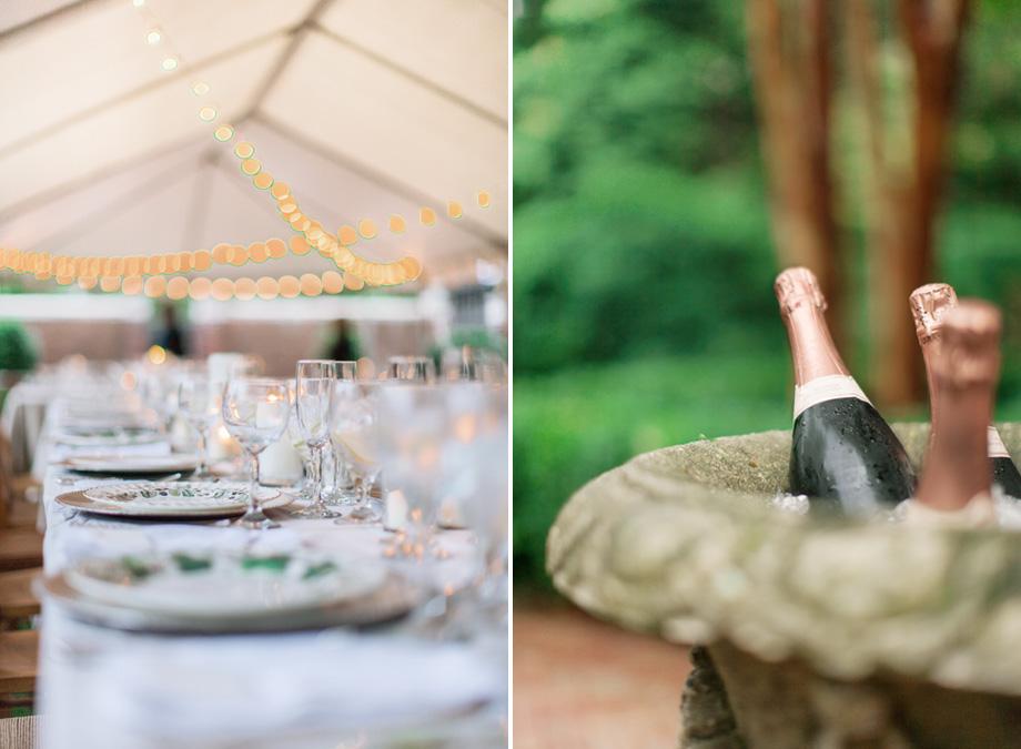 birmingham-al-wedding-0061.jpg