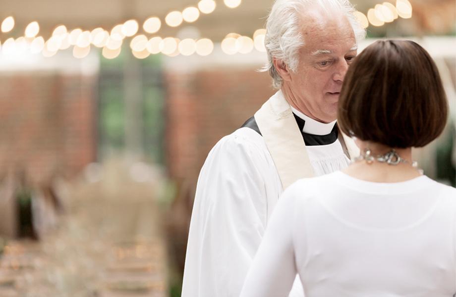 birmingham-al-wedding-0064.jpg
