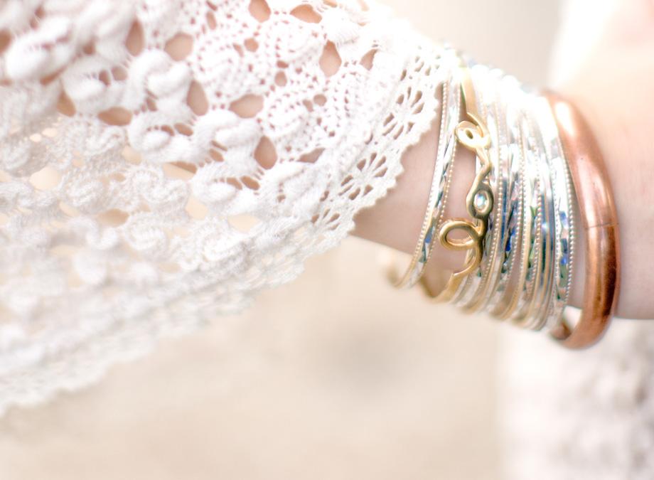 fashion-leslee-mitchell-0007.jpg