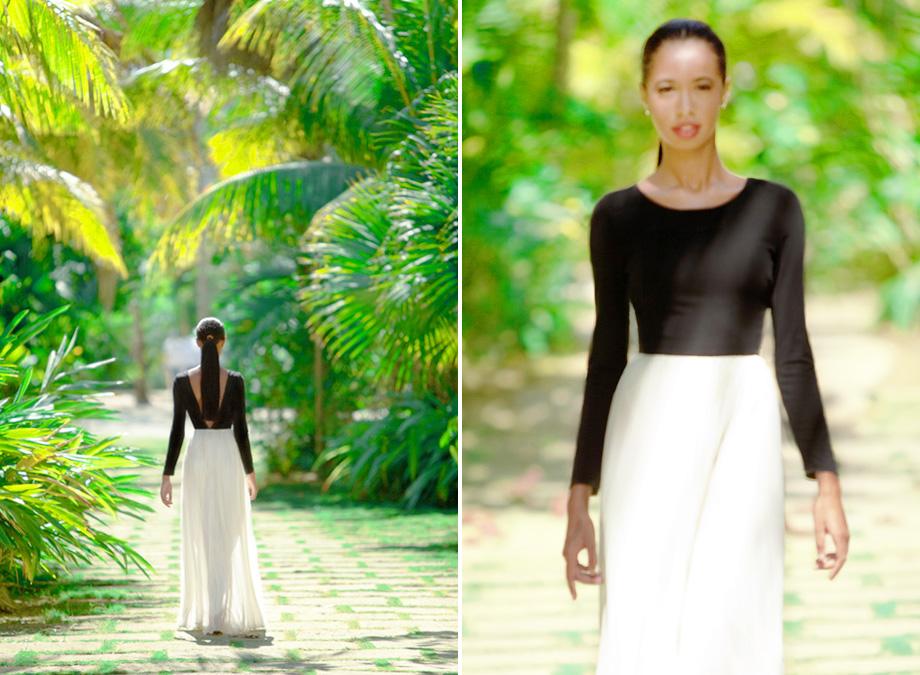 leslee-mitchell-fashion-jamaica-00015.jpg