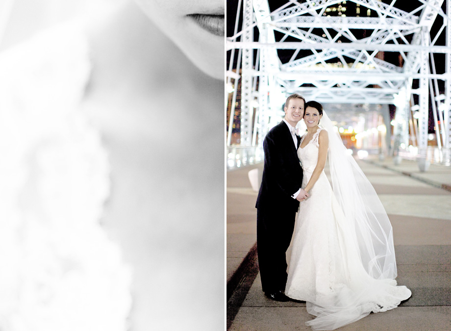 nashville-wedding-00201.jpg