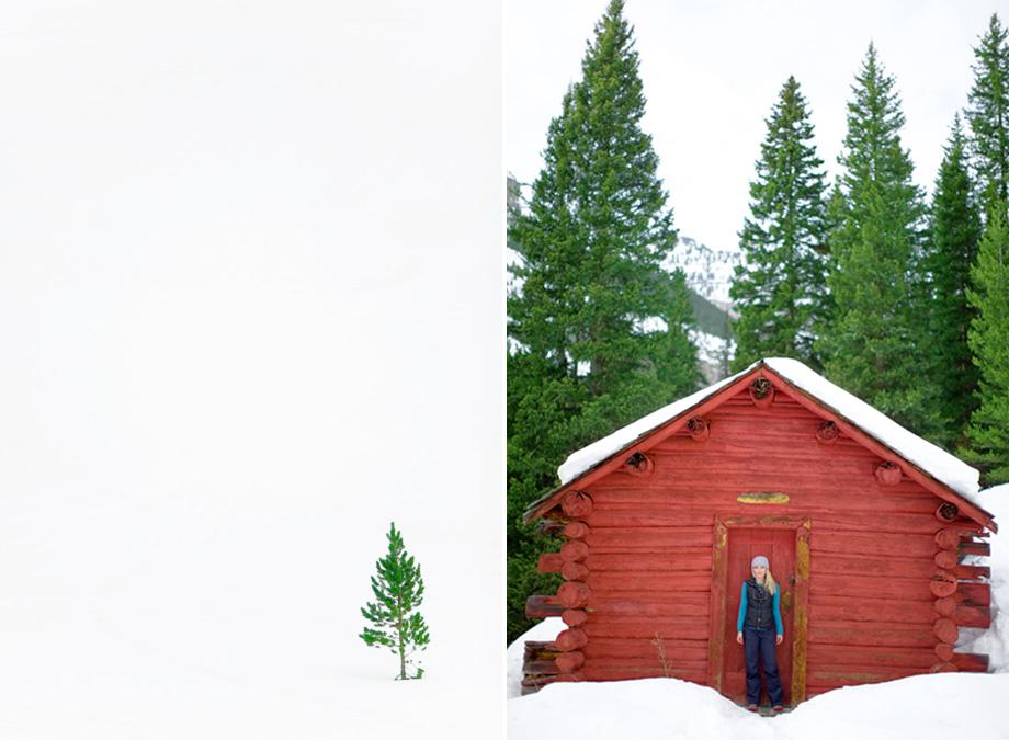 jackson-hole-winter-wedding-0016.jpg