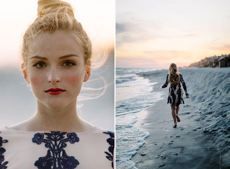 rosemary-beach-senior-pictures-0008.jpg