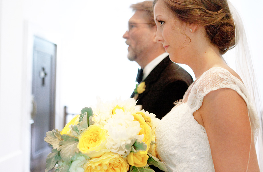 birmingham-wedding-photographer-00016.jpg