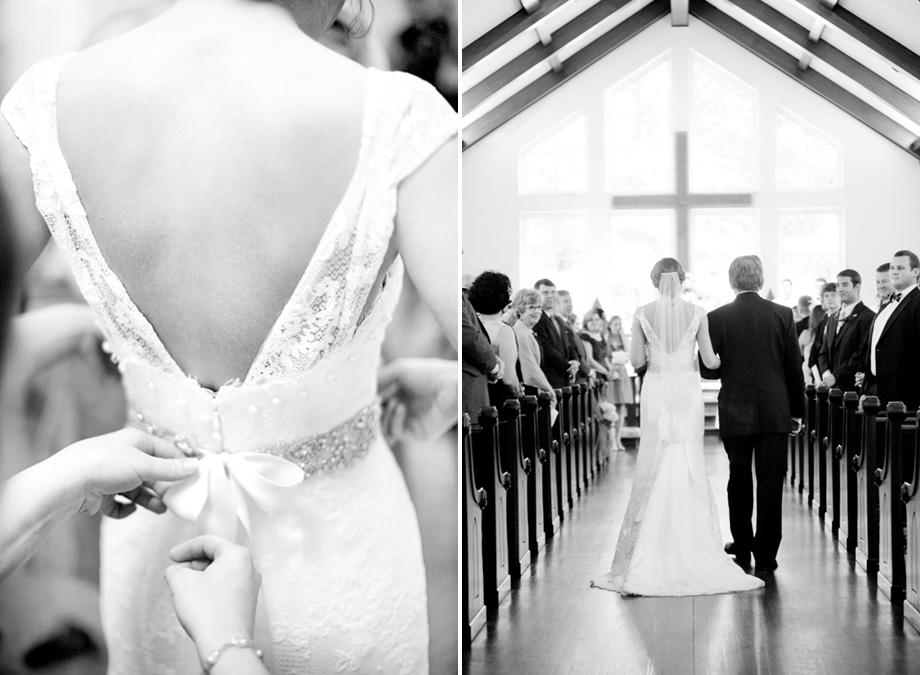 birmingham-wedding-photographer-00019.jpg