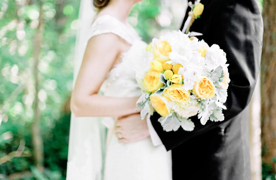 birmingham-wedding-photographer-0002.jpg