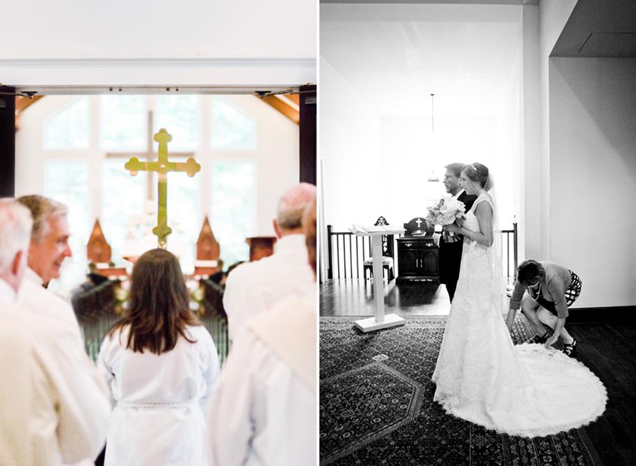 birmingham-wedding-photographer-00020.jpg