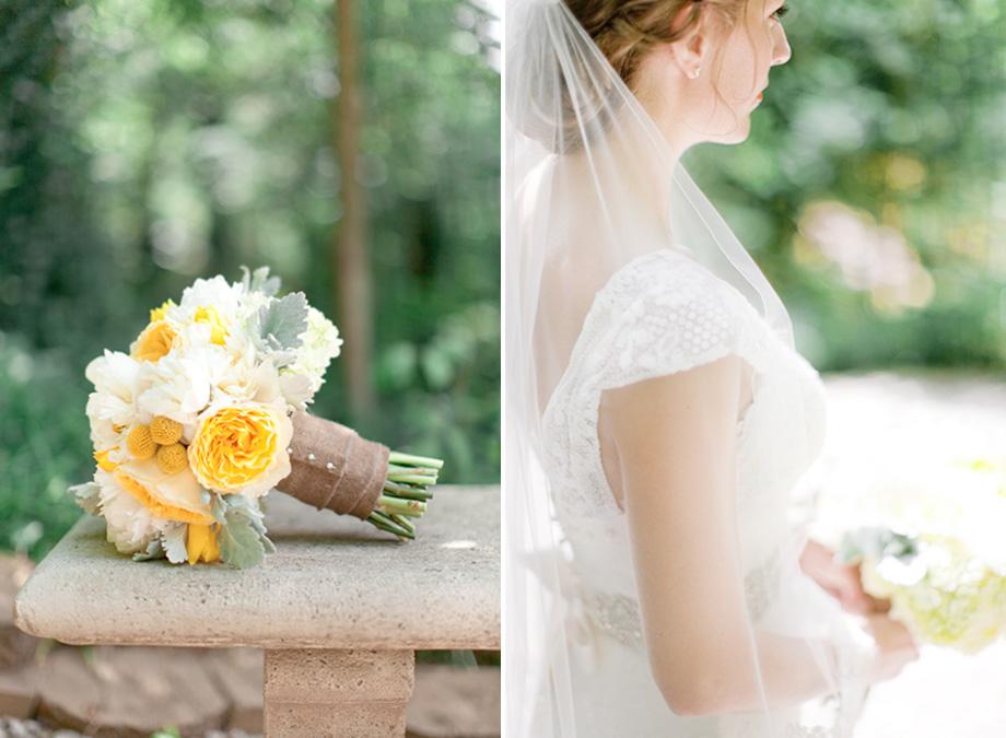birmingham-wedding-photographer-000231.jpg