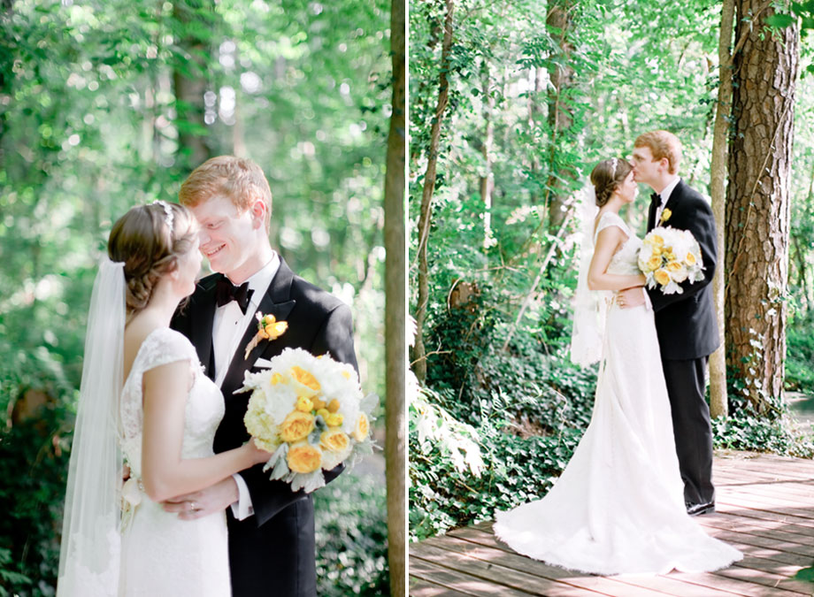 birmingham-wedding-photographer-00028.jpg