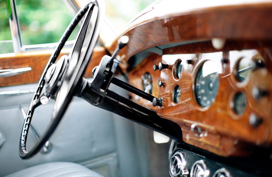 birmingham-wedding-photographer-00033.jpg