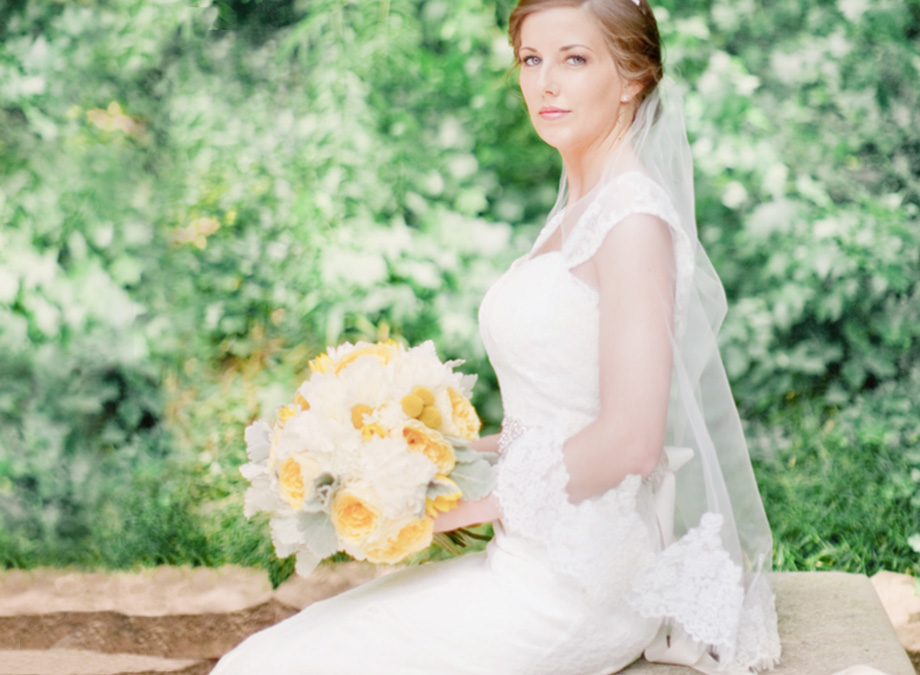 birmingham-wedding-photographer-00035.jpg