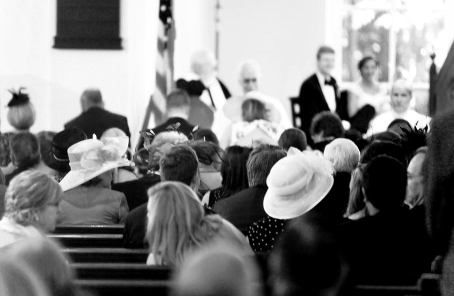 birmingham-wedding-photographer-00040.jpg