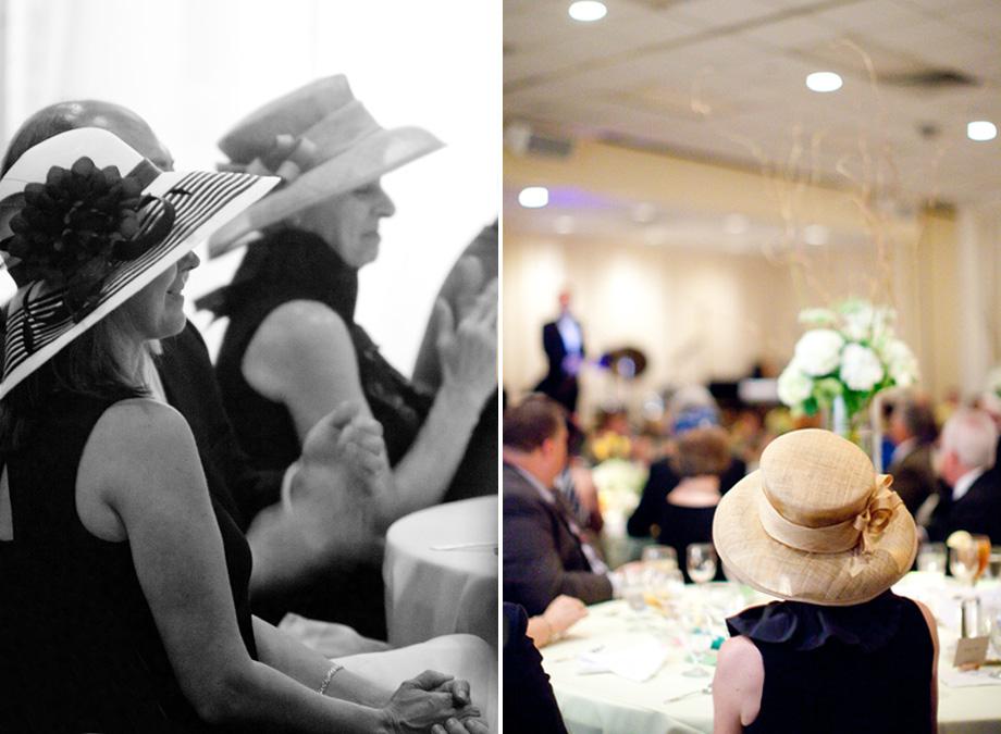 birmingham-wedding-photographer-00044.jpg