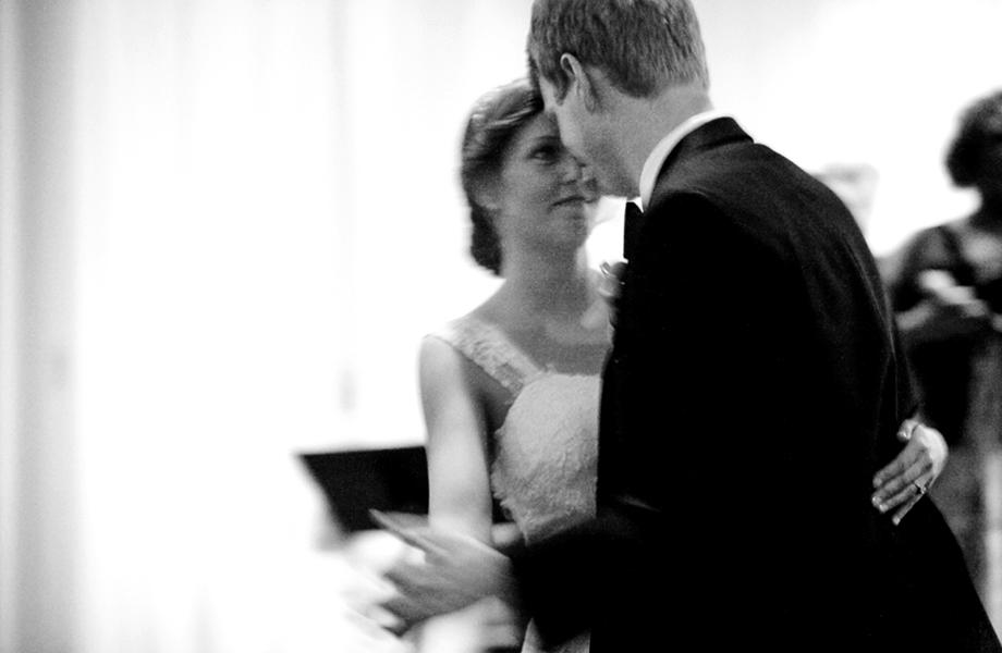 birmingham-wedding-photographer-00045.jpg