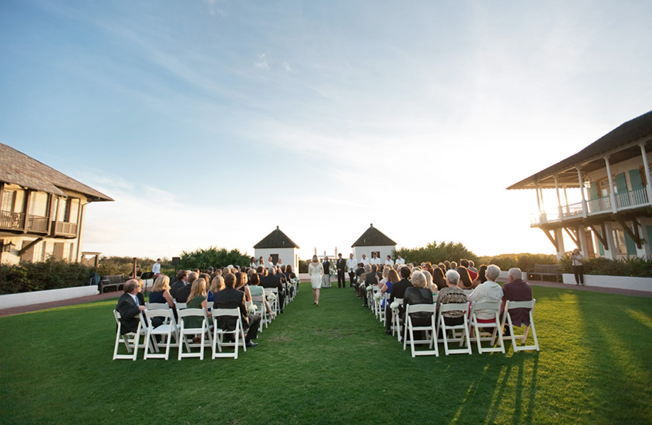 rosemary-beach-wedding-0022.jpg