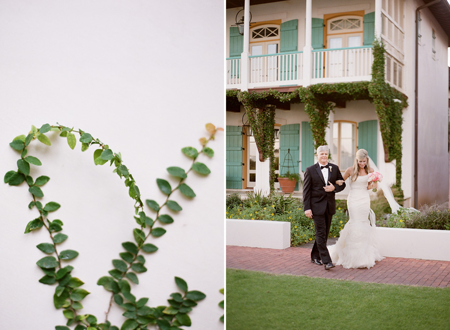 rosemary-beach-wedding-0023.jpg