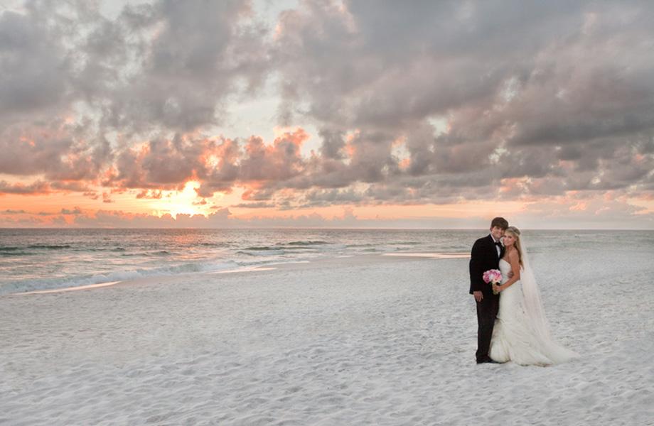 rosemary-beach-wedding-0120.jpg