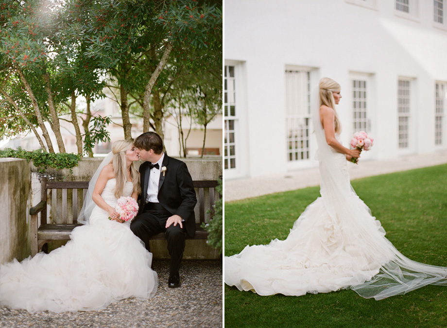 rosemary-beach-wedding-photographer-0014.jpg