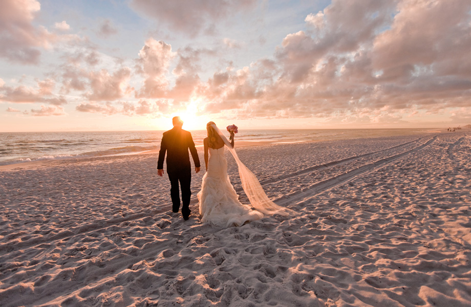 rosemary-beach-wedding-photographer-0019.jpg