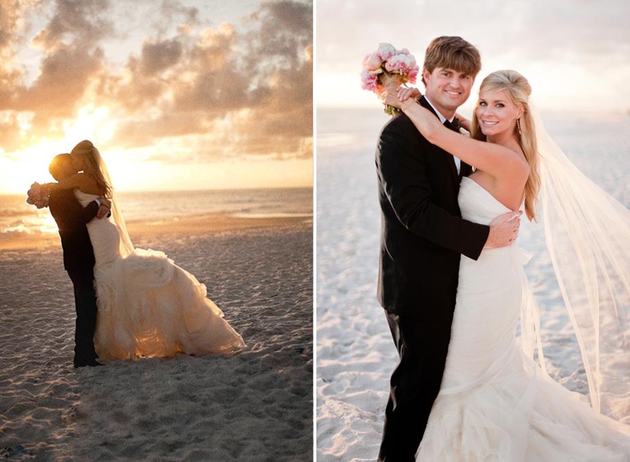 rosemary-beach-wedding-photographer-0020.jpg