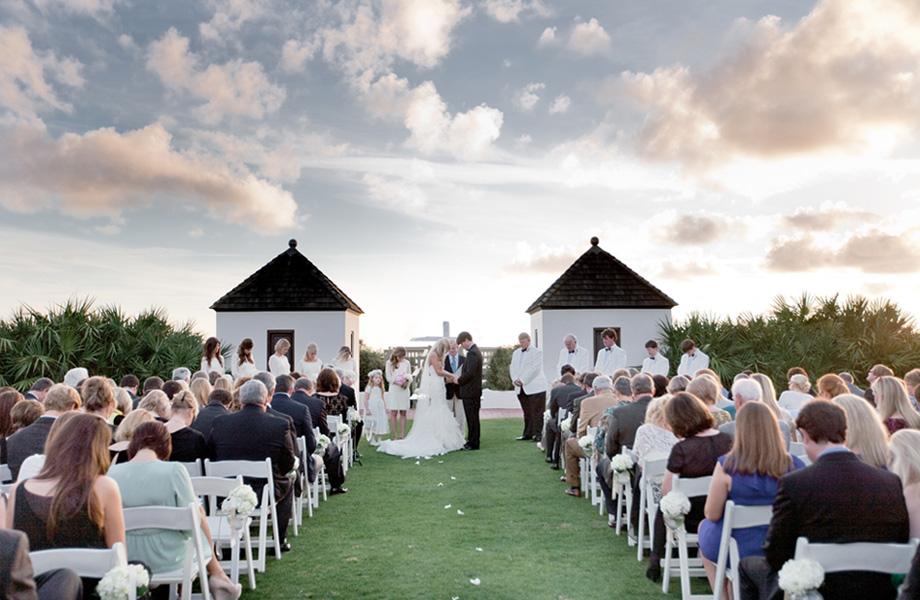 rosemary-beach-wedding-photographer-0024.jpg