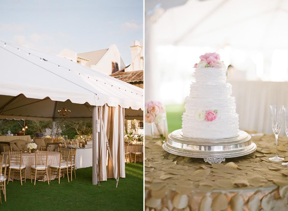 rosemary-beach-wedding-photographer-0032.jpg