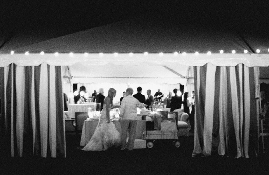 rosemary-beach-wedding-photographer-0033.jpg